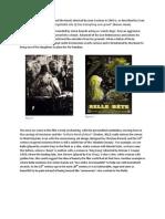 La Belle et le Betepdf.pdf