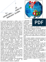 MARKETING INTERNACIONAL.pdf
