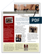 Fall 2013 Newsletter.pdf
