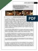 223. EL BANQUETE DE PLATON