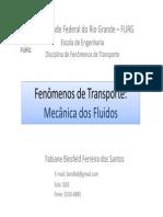 FT_Mecanica_dos_Fluido_introducao.pdf