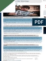 HOW I BLEW PART 3.pdf