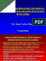 5-6-Aspectos-Biomecánicos-en-Natación