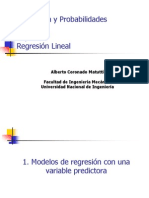 MB-613_Capitulo_7-Regresion-Lineal (1).pdf