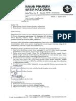 Surat Edaran Pendaftaran Peserta Karang Pamitran Nasional 2013 (edaran III).pdf