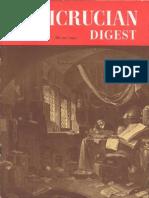 Rosicrucian Digest, February 1945.pdf
