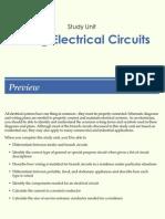 (29) Wiring Electrical Circuits.pdf