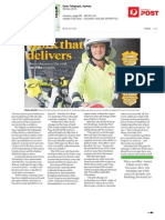 Work that delivers.pdf