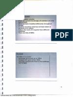 Eurocode wind forces.pdf