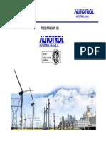 Autom de Camaras Subterraneas San Juan.pdf