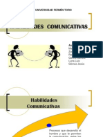 habilidadescomunicativasdefinitivas-110308132746-phpapp02