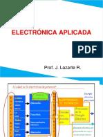0-Intro EPA