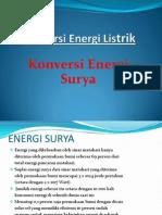 KOnversi Energi Matahari.pptx