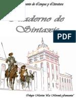 cuadernodesintaxis-110307125852-phpapp01.pdf