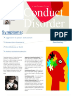 Conduct Disorder Fact Sheet_K. Elise Parker.pdf