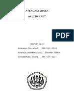 Akustik Atenuasi.docx