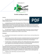 NHS and Migrant Labour.pdf