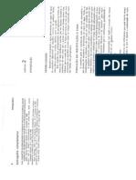 SOUZA PINTO-Cap2. Precipitação.pdf