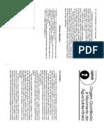 CETESB-Cap2. Aguas Subterraneas.pdf
