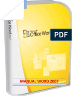 manualword2007-120607231433-phpapp01