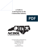 Construction Industry.pdf