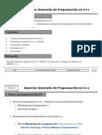 TLaboratorio(P1) 0506