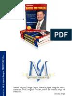 Bazele Motivatiei.pdf