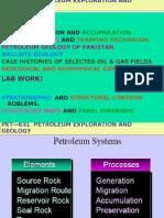 KU Geology 1