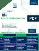 aaranya Biosciences.pdf
