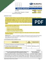 09-54-12R.pdf
