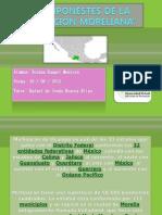 COMPONESTES DE LA POBLACIÓN MORELIANA_Rangel_S.pptx