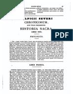 0360-0425,_Sulpicius_Severus,_Chronicorum,_MLT.pdf