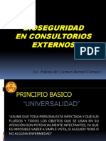 bioseguridad-120821161357-phpapp01