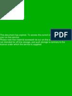 2033-2008(+A2).pdf