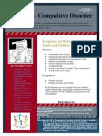 OCD Fact Sheet.docx