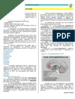 Cap 11 - Farmacos Antipsicoticos