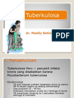 TBC Paru (Revisi).ppt