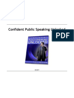 ConfidentPublicSpeakingUnlocked.pdf