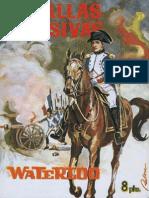 Batallas Decisivas-03 (Waterloo) [by Alkibian]