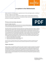 higher-education-system-in-the-netherlands.pdf