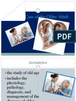 pnle_geriatrics.ppt