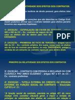 Direito_Contratual_-_Aula_5ª_e_6ª