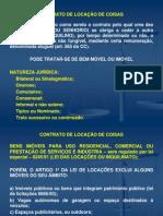 Direito_Contratual_-_Aula_11ª_e_13ª