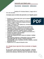 alimentacionhigadograso-111202092747-phpapp01.docx