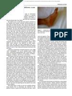 105v39n02a90003130pdf001.pdf