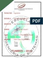 Trabajo 4 de Investigación Formativa - solucion.pdf