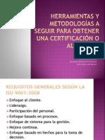 Herramientas y metodologías de calidad.pptx