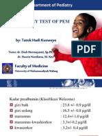 Laboratory Test.ppt