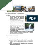 POLITICA NACIONAL DEL AMBIENTE.docx