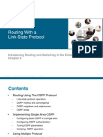 Discovery_Routing_Switching_Chapter6.ppt.pptx
